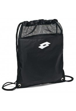 Спортивный рюкзак Lotto BACKPACK SOCCER OMEGA II S3879 Спортивная сумка Lotto WET KIT TEAM II S3893/S3901