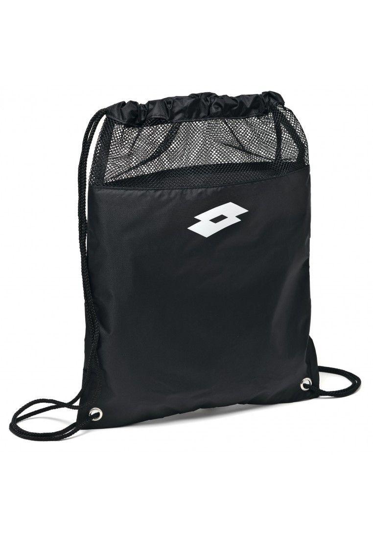 Спортивный рюкзак мешок Lotto WET KIT TEAM II S3893/S3901