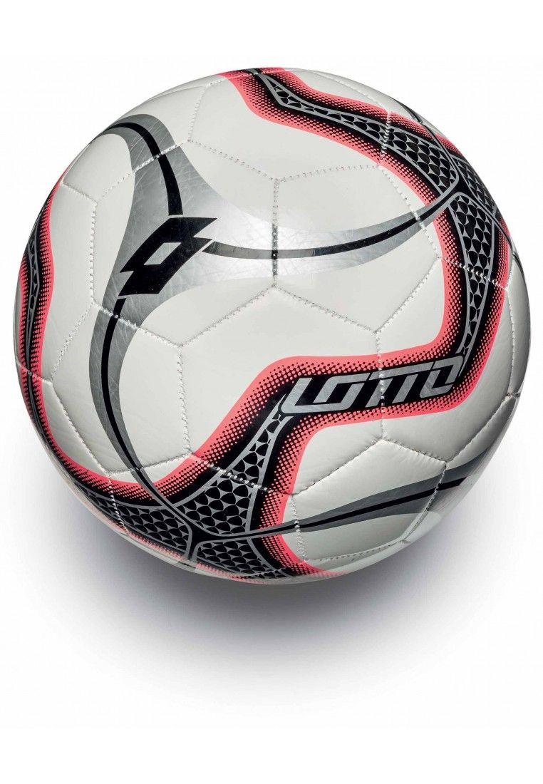 Мяч футбольный Lotto BALL FB1000 BLADE 5 S4077