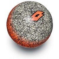 Мяч футбольный Lotto BALL FB500 LZG 4 S4083