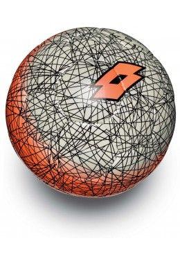 Мяч футбольный Lotto BALL FB 1000 IV 5 T3696/T3714 Мяч футбольный Lotto BALL FB500 LZG 5 S4087