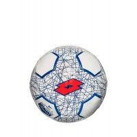 Мяч футбольный Lotto BALL FB700 LZG 4 S4069