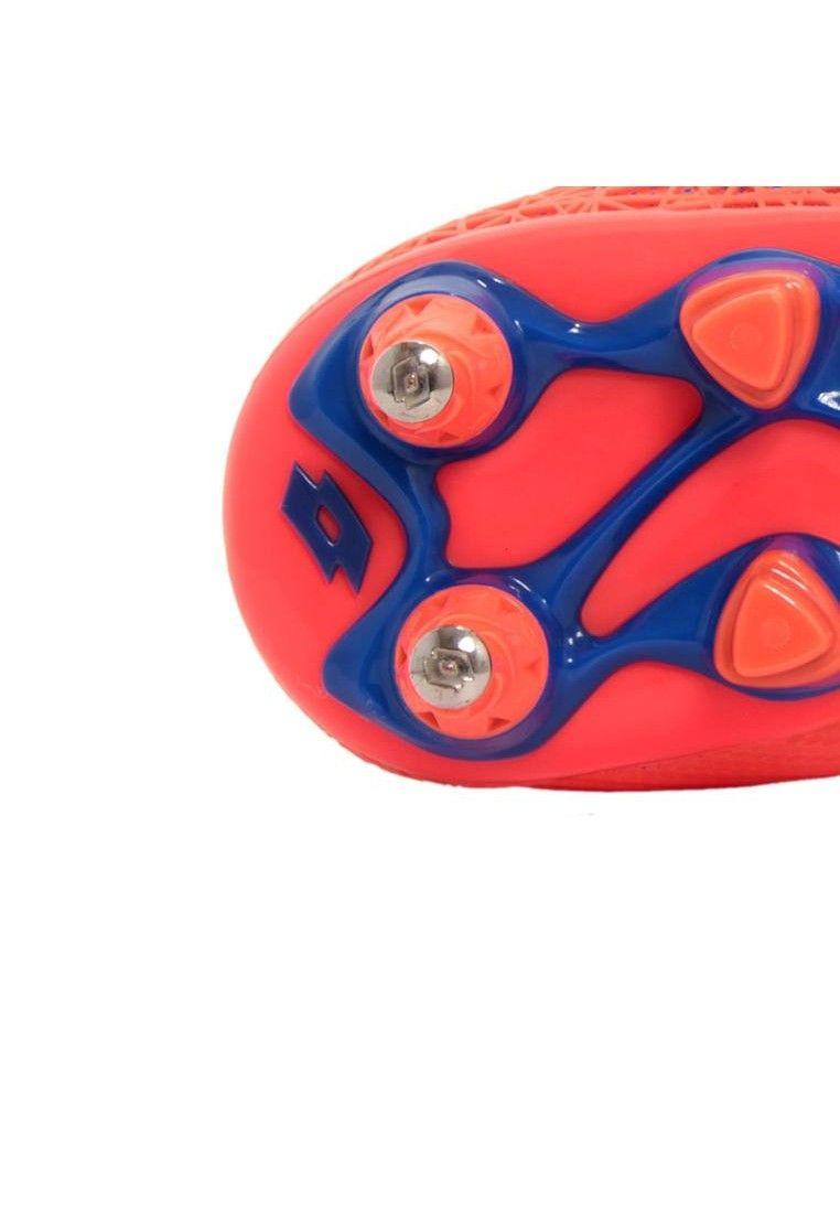 Бутсы мужские Lotto LZG VIII 200 SGX S4145