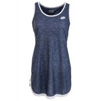 Платье женское Lotto SHELA III DRESS W S5596