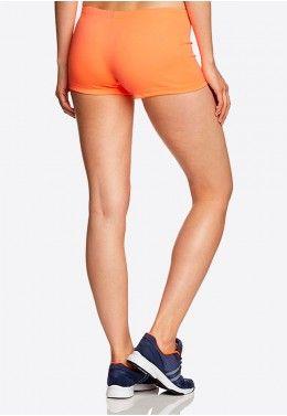 Теннисные шорты женские Lotto ACE SHORT UND W S5605