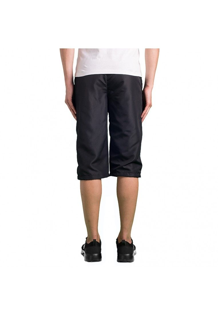 Бриджи детские Lotto DEVIN IV PANTS MID DB B S6399