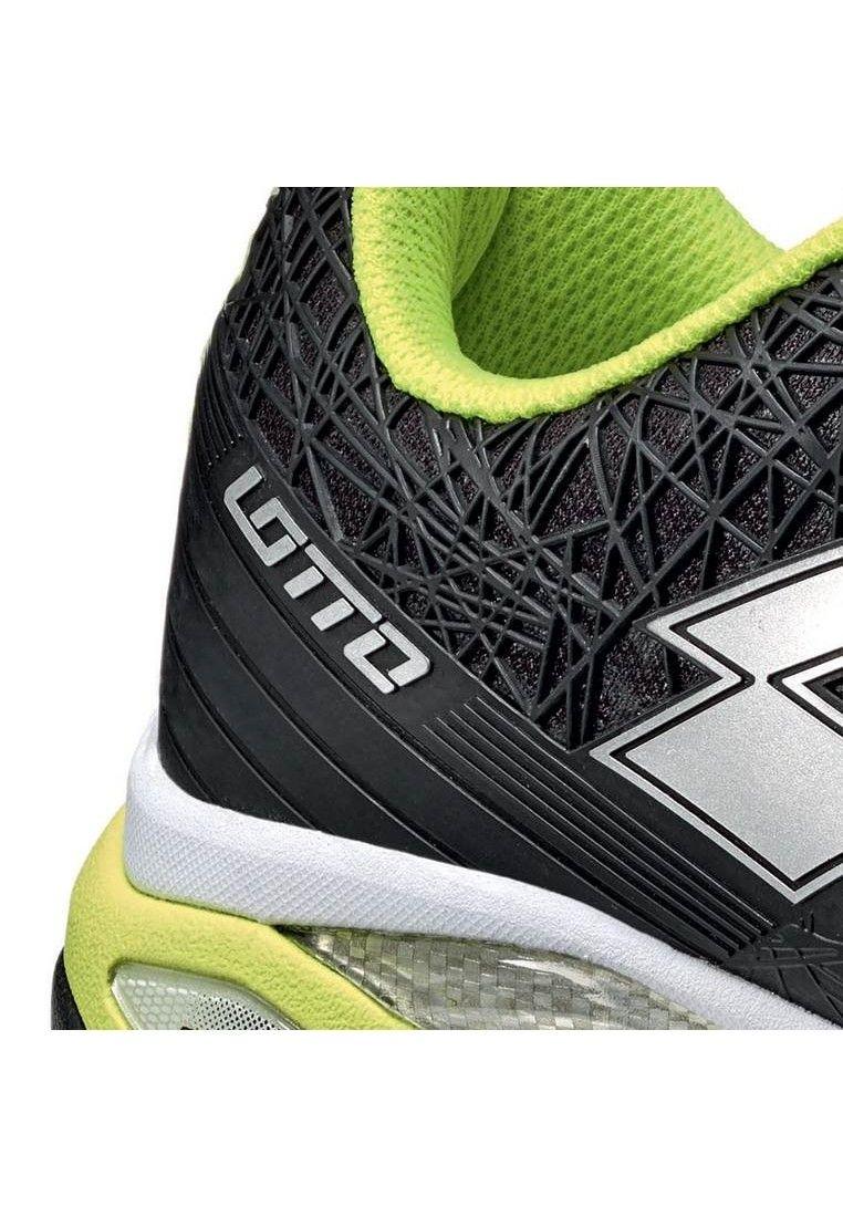Кроссовки теннисные мужские Lotto VIPER ULTRA III SPD S7302