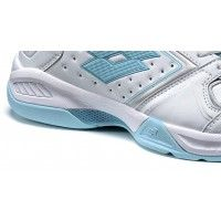 Кроссовки женские теннисные Lotto T-TOUR IX 600 W S7336