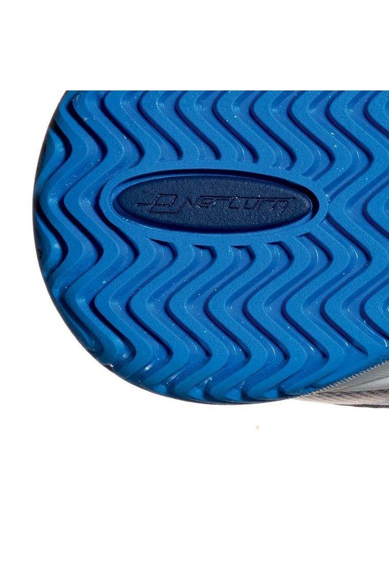 Кроссовки теннисные детские Lotto STRATOSPHERE IV JR L S7342