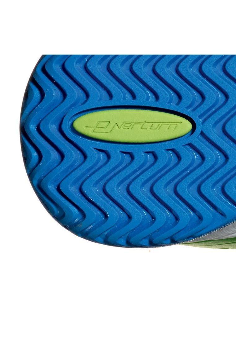 Кроссовки теннисные детские Lotto VIPER ULTRA JR L S7347