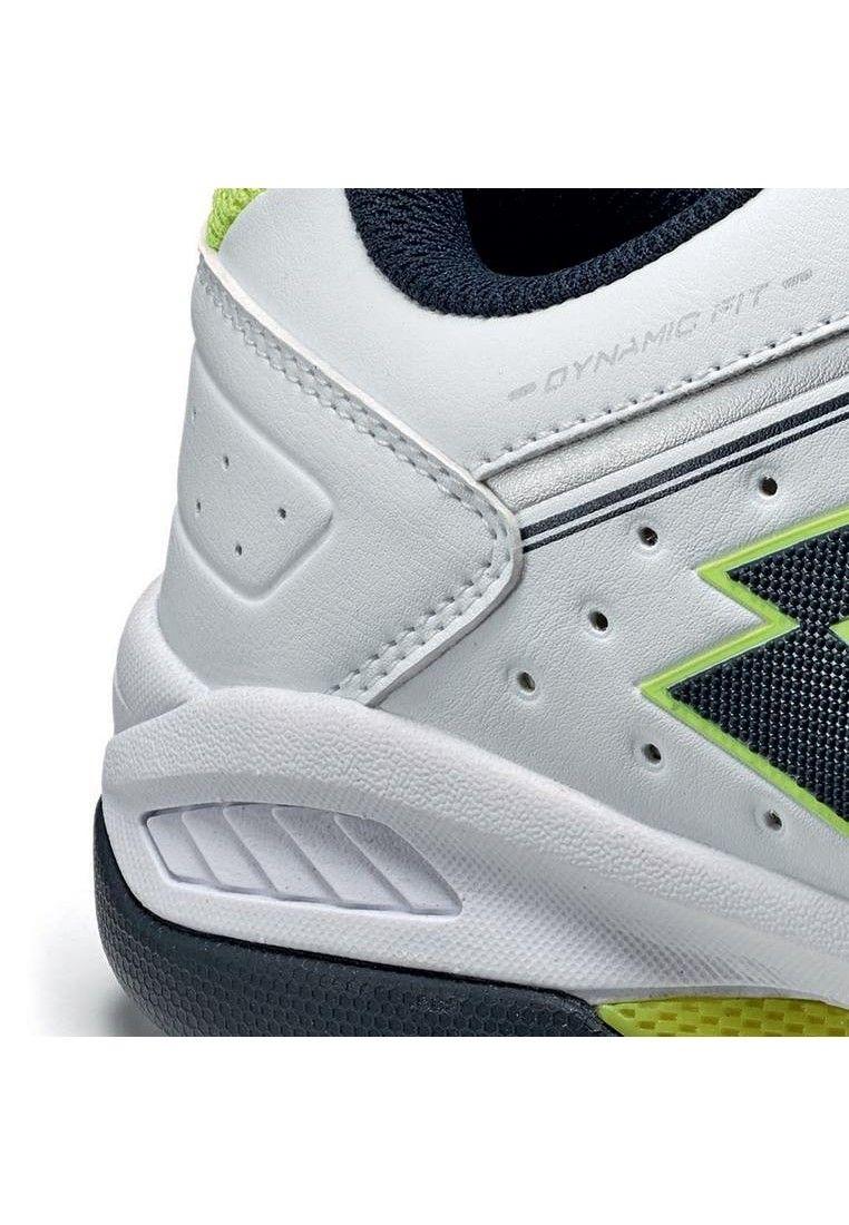 Кроссовки теннисные мужские Lotto T-TOUR IX 600 S7381