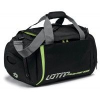 Сумка Lotto BAG LOGO S7445