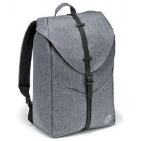 Рюкзак Lotto BACKPACK 1973 S7497