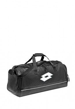 Теннисные сумки Спортивная сумка Lotto BAG RAPTOR S7971