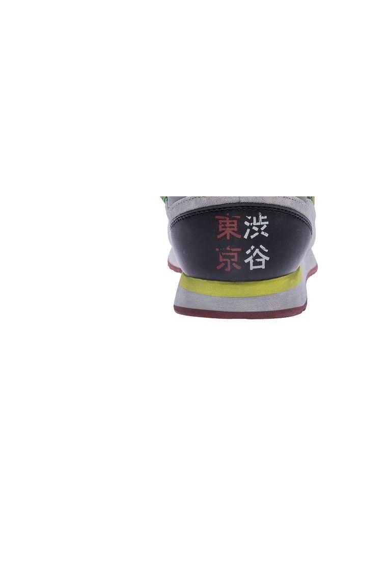 Кроссовки мужские Lotto TOKYO SHIBUYA S8835