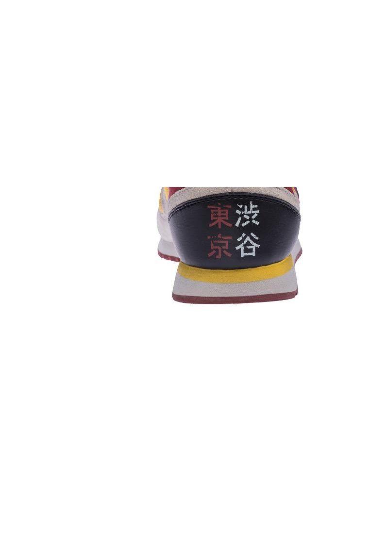 Кроссовки мужские Lotto TOKYO SHIBUYA S8837