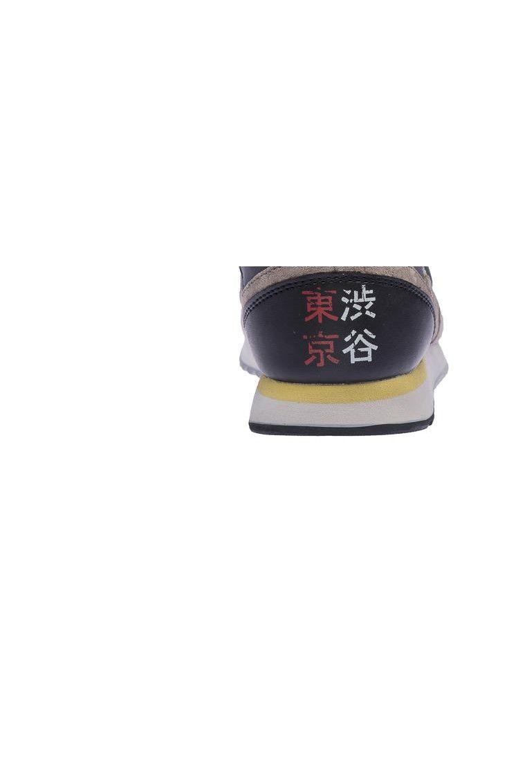 Кроссовки мужские Lotto TOKYO SHIBUYA S8843