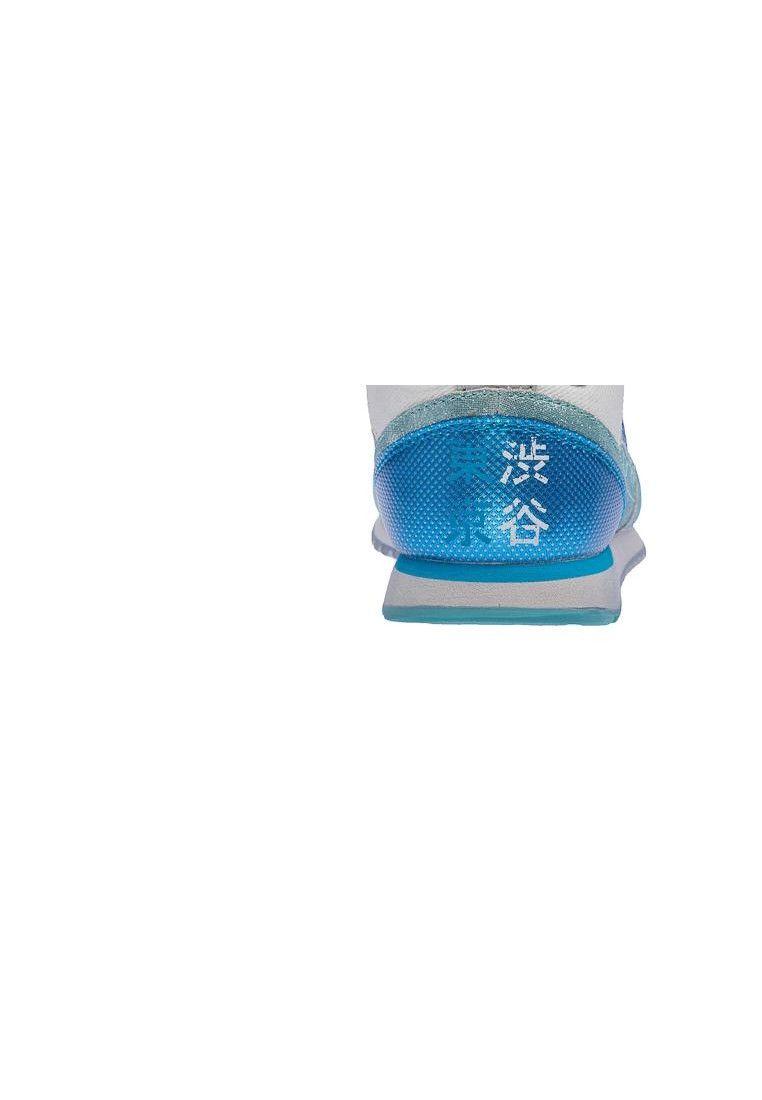 Кроссовки женские Lotto TOKYO SHIBUYA W S8884