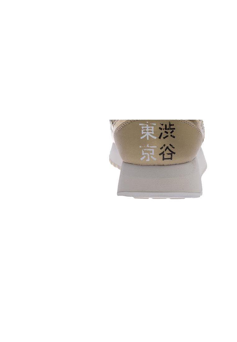 Кроссовки женские Lotto TOKYO WEDGE W S8908