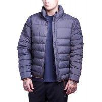 Куртка мужская Lotto JONAH III BOMBER PAD S9340