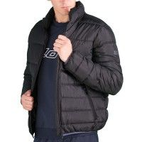 Куртка мужская Lotto JONAH III BOMBER PAD S9341