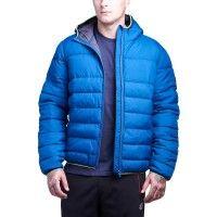 Куртка мужская Lotto JONAH III BOMBER HD PAD S9345