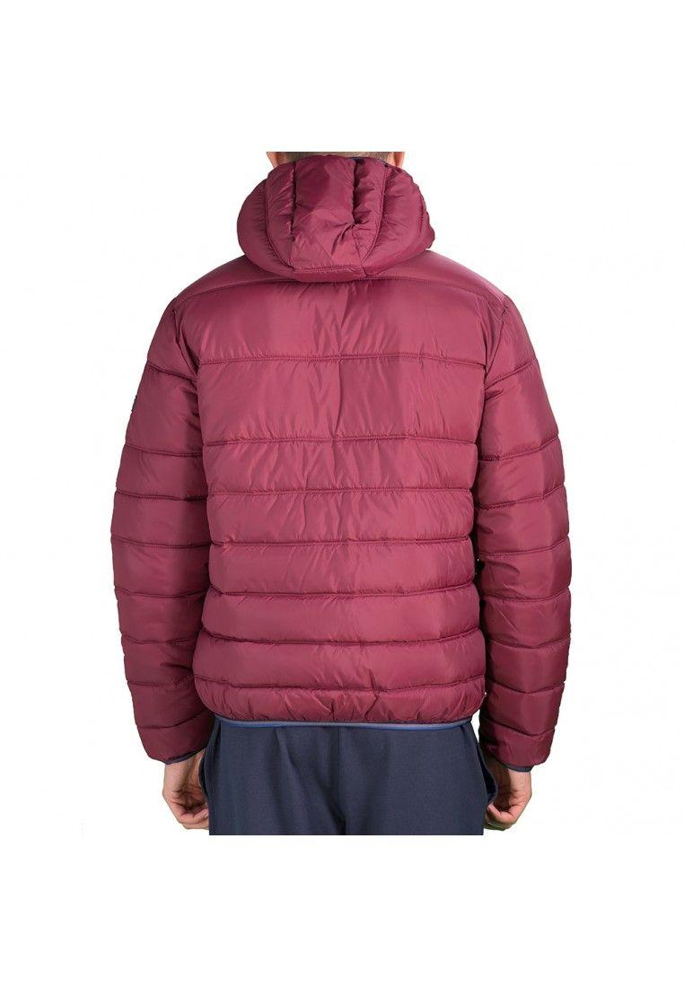 Куртка мужская Lotto JONAH III BOMBER HD PAD S9346