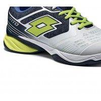 Кроссовки мужские теннисные Lotto ESOSPHERE II ALR S9442
