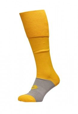 Гетры (короткие) Lotto TRNG SOCK LOGO S3763 Гетры Lotto TRNG SOCK LONG DELTA S9825