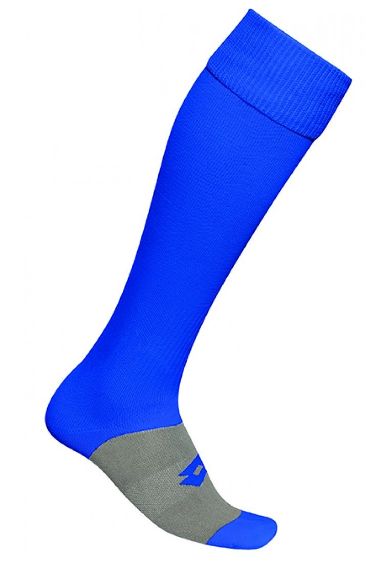 Гетры Lotto TRNG SOCK LONG DELTA S9827