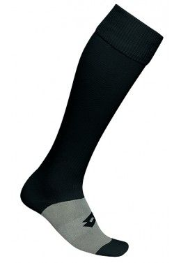 Гетры Lotto TRNG SOCK LONG LOGO S3783 Гетры Lotto TRNG SOCK LONG DELTA S9830