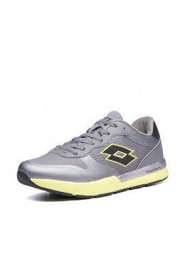 Мужская обувь до -70% Кроссовки мужские Lotto DAYRIDE III AMF S9951