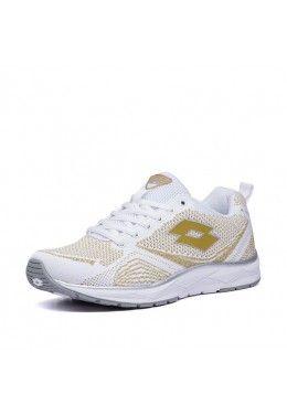 Распродажа женских кроссовок Кроссовки женские Lotto SUPERLIGHT GLIT W T0045