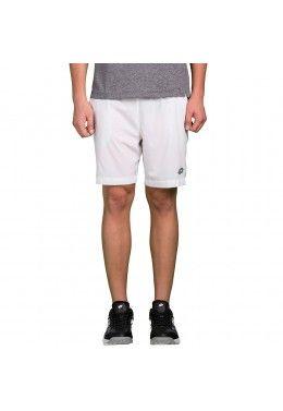 Теннисные шорты мужские Lotto DRAGON TECH II SHORT T1754