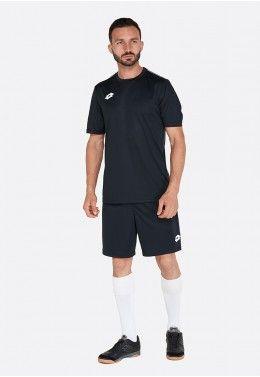 Футболка футбольная мужская Lotto JERSEY DELTA SS L56073/1CL