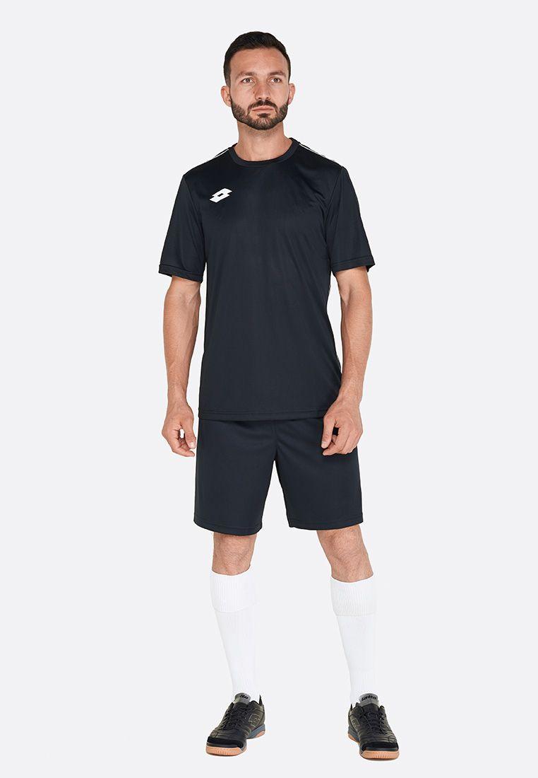 Шорты футбольные мужские Lotto SHORT DELTA L56112/1CL