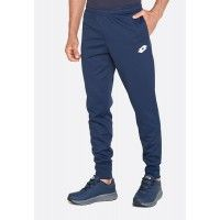 Брюки мужские Lotto PANTS DELTA PL RIB T1944