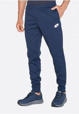 Регланы, штаны, худи, кофты Спортивные штаны мужские Lotto PANTS DELTA PL RIB T1944