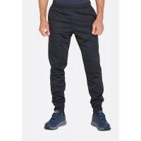 Спортивные штаны мужские Lotto PANTS DELTA PL RIB T1945