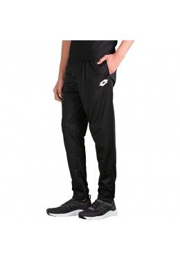 Спортивные штаны мужские Lotto SMART II PANT MEL FT 214476/1CW Спортивные штаны мужские Lotto PANTS DELTA PL L56929/1CL