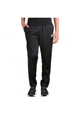 Спортивные штаны мужские Lotto PANTS DELTA PL L56929/1CL