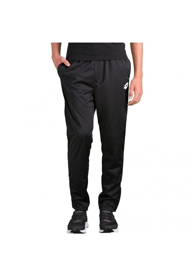 Спортивные штаны мужские Lotto PANTS DELTA PL L56929/1CL