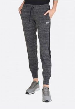 Бриджи женские Lotto LEGGINGS MID FEEL STC W R6838 Спортивные штаны женские Lotto INDY V PANTS JS STC W T2236