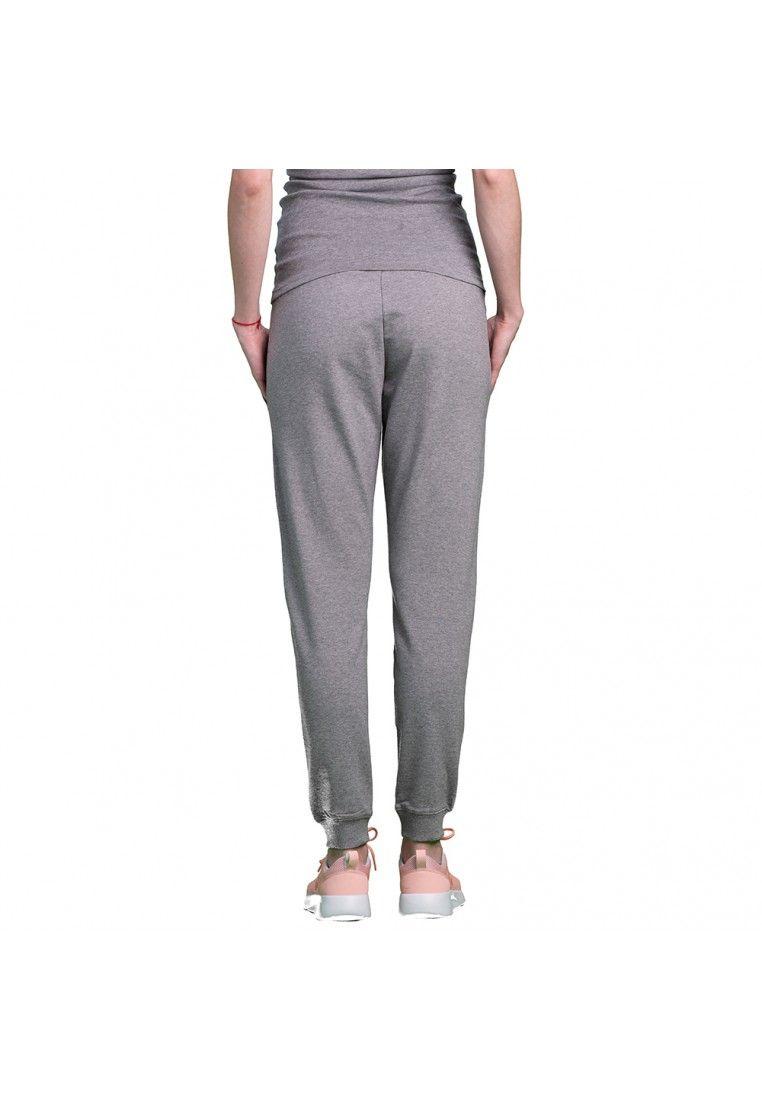 Спортивные штаны женские Lotto SMART PANTS FT W T2255