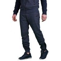 Брюки мужские Lotto BRYAN VI PANTS CUFF FT T2336