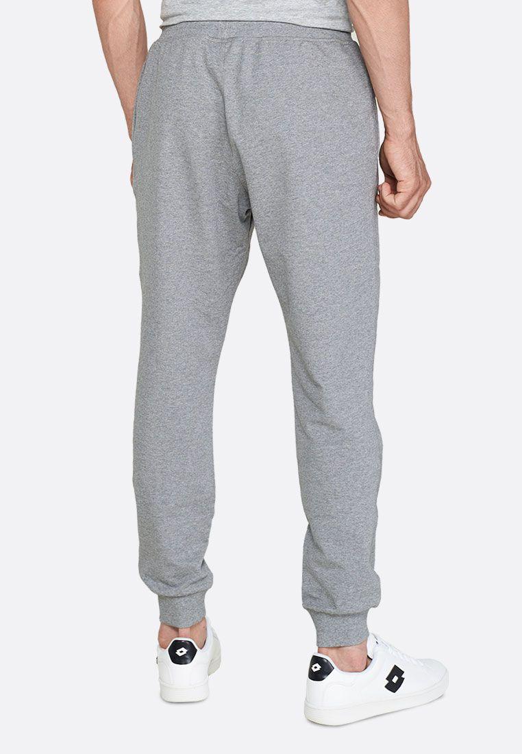 Спортивные штаны мужские Lotto SMART PANT FT T2375