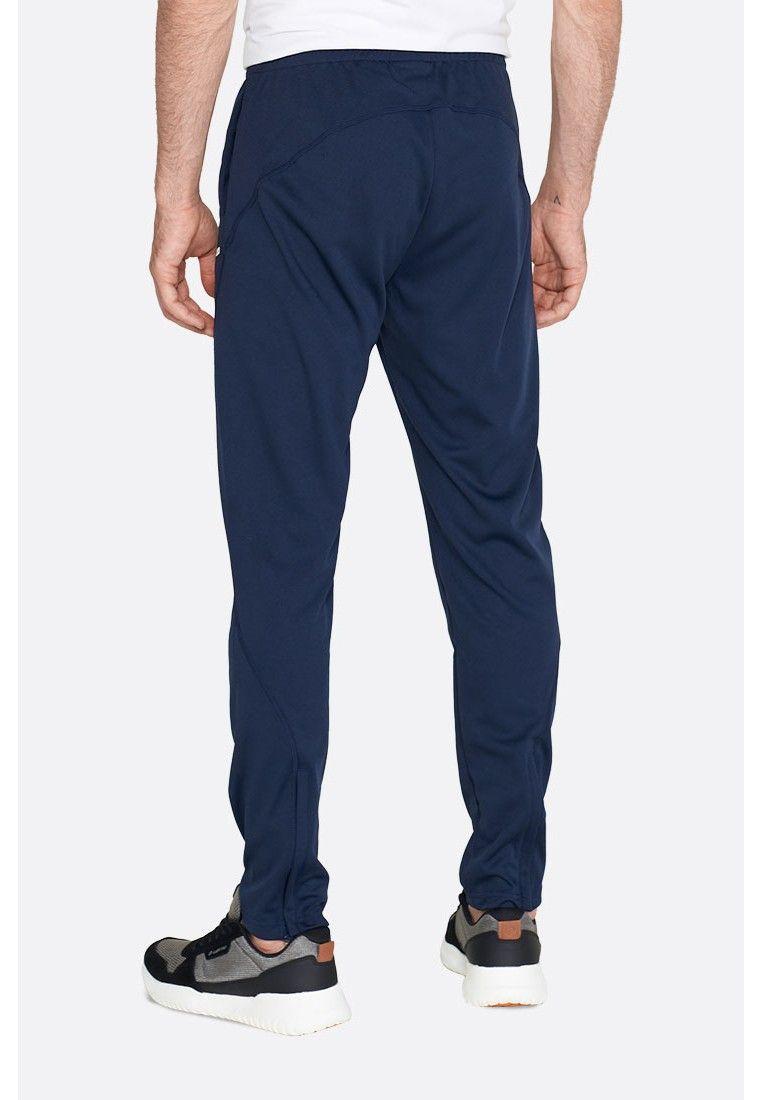Спортивные штаны мужские Lotto SMART PANT PL T2390