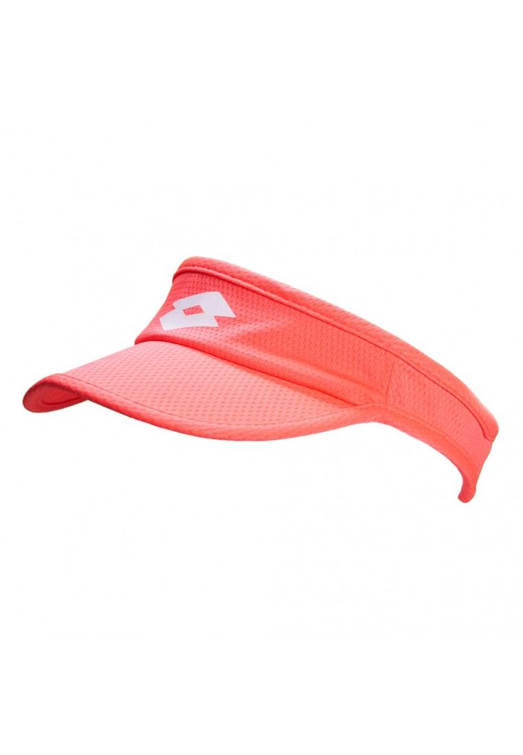 Козырек Lotto ACE II VISOR W T3158