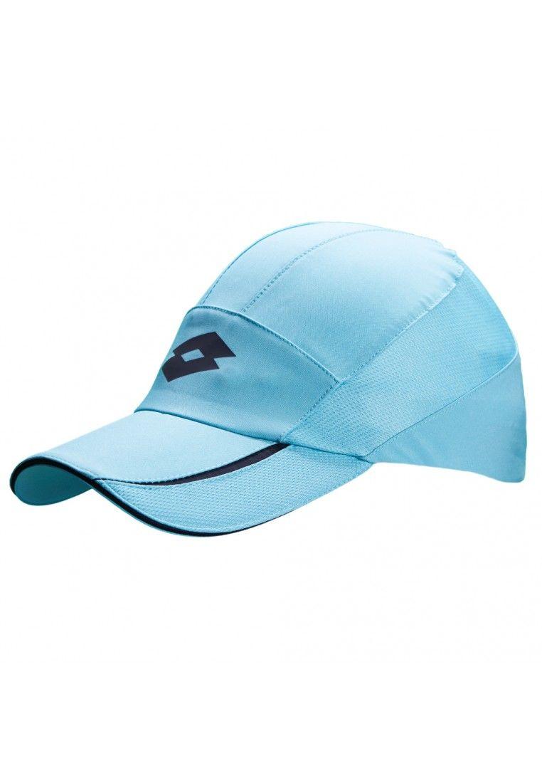 Кепка Lotto ACE III CAP W T3156/T3170