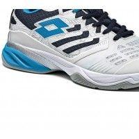 Кроссовки мужские теннисные Lotto ULTRASPHERE ALR T3330